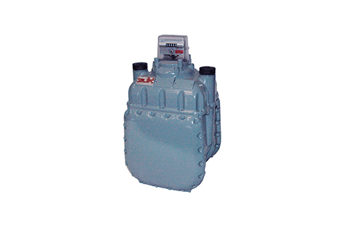 Honeywell Meters Kgm Gas Measurement Products Amp Services