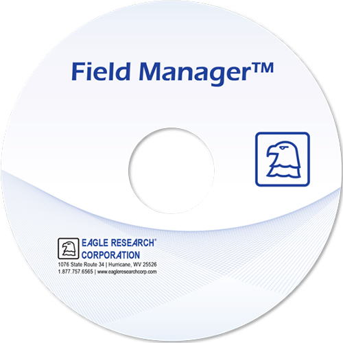Field Manager Software